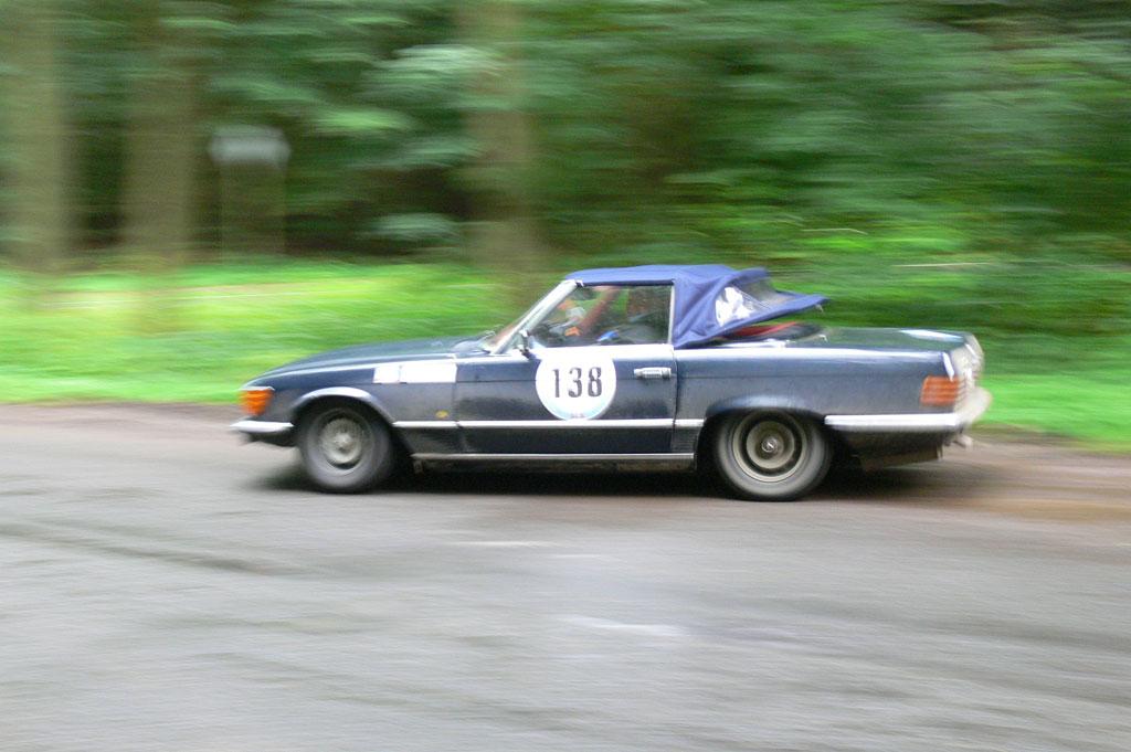 p1210072