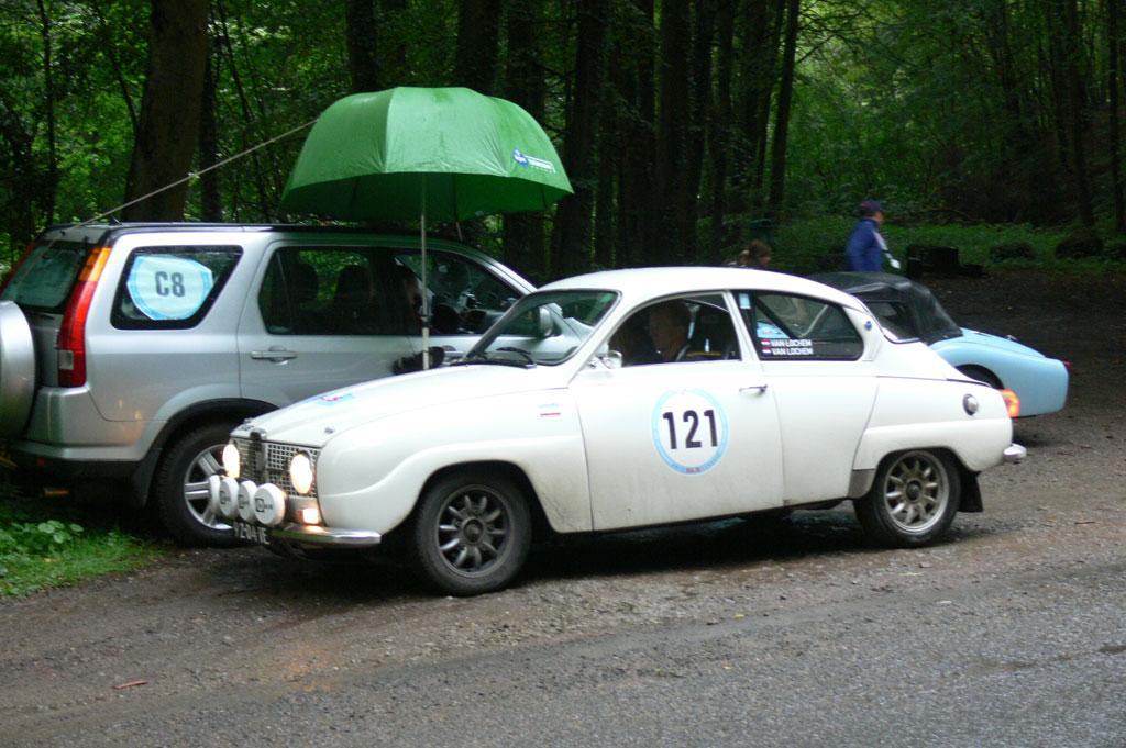 p1210081