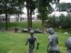 2008-08-28-16_26_36