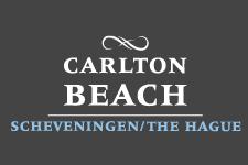 carlton_beach-fw