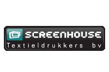 Screenhouse.fw